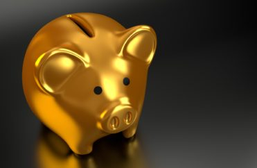 FX Street – Gold: Any Correction is Seen As An Opportunity to Enter a Long Position – TD Securities